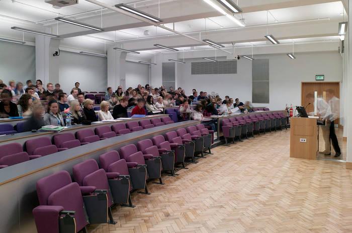 Image for BPP Law School