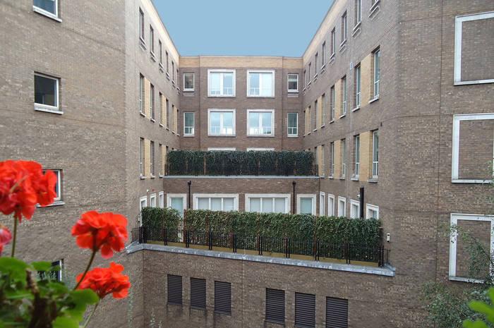 Image for 25 Bedford Street