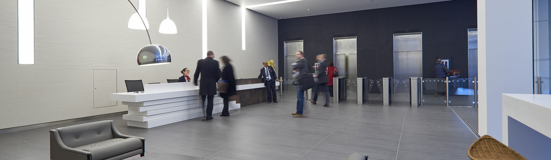 Image for 10 Fleet Place Image 3