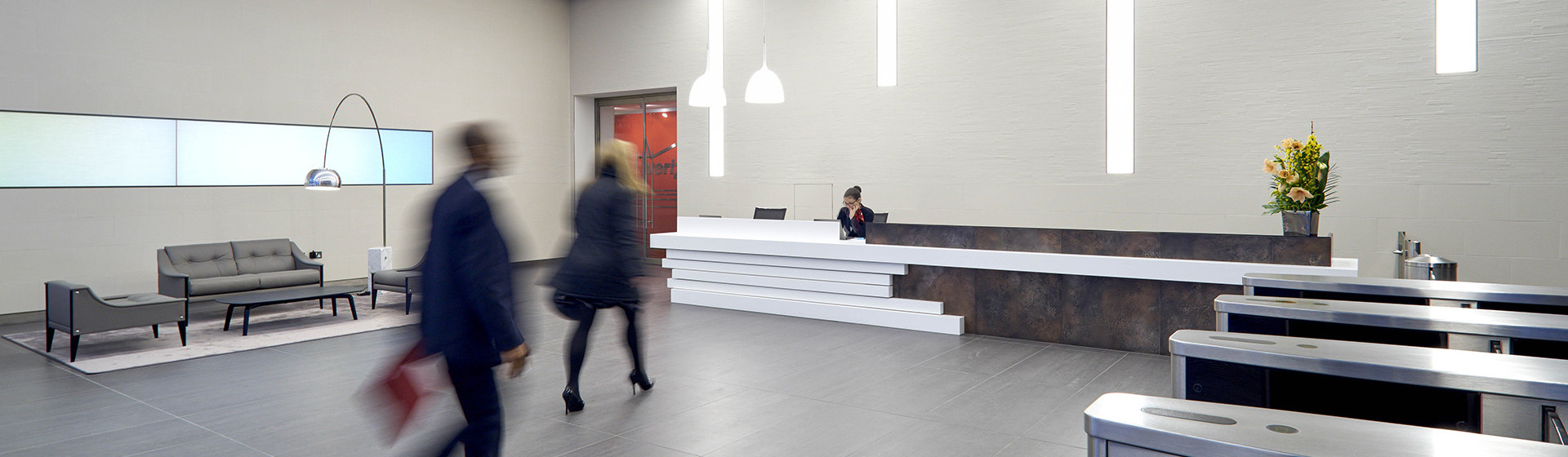 Image for 10 Fleet Place Image 2