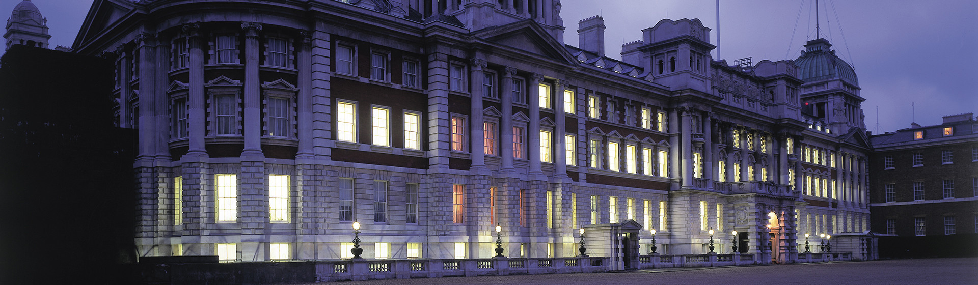 Image for Foreign & Commonwealth Office Exterior