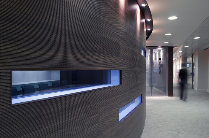Image for Deloitte