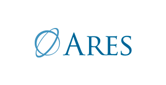 Image for Ares