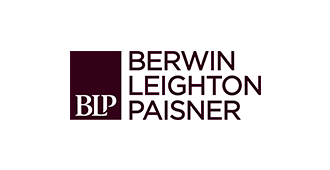 Image for Berwin Leighton Paisner