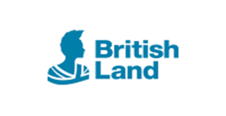 Image for British Land