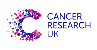 Image for Cancer Research UK