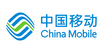 Image for China Mobile