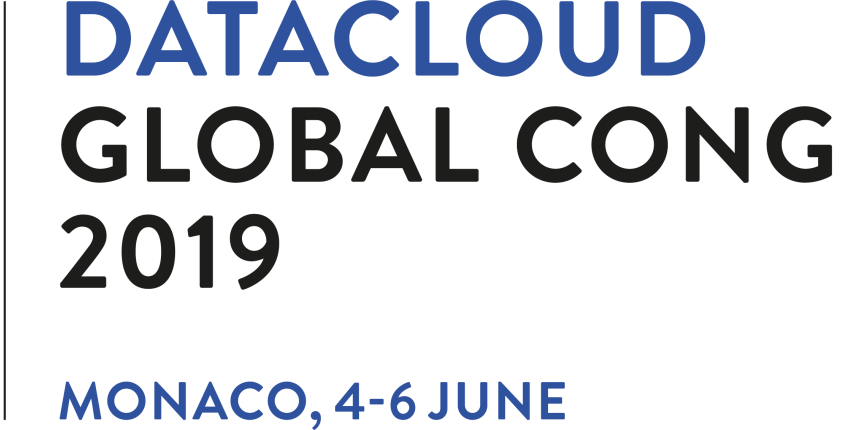 Image for DataCloud Europe 2019