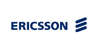 Image for Ericsson