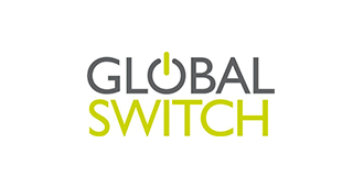 Image for Global Switch