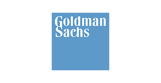 Image for Goldman Sachs