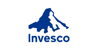 Image for Invesco