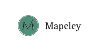 Image for Mapeley