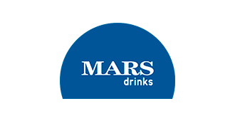 Image for Mars Drinks