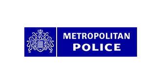 Image for MET Police
