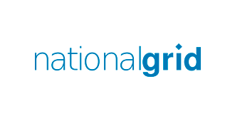 Image for National Grid