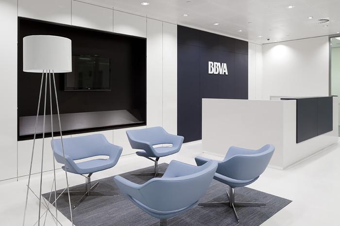 Image for BBVA