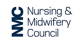 Image for Nursing & Midwifery Council
