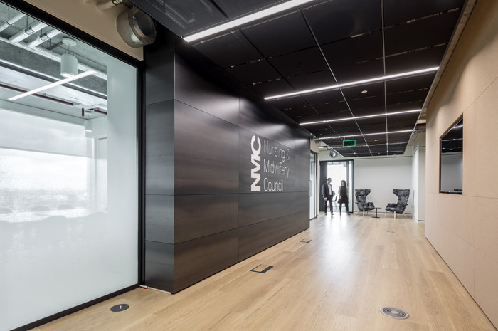 Image for NMC Central London Office