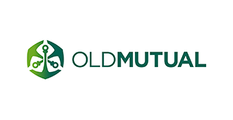 Image for Old Mutual