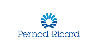 Image for Pernod Ricard