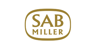 Image for SAB Miller