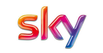 Image for Sky