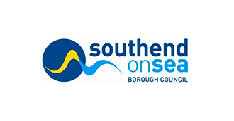 Image for Southend Borough Council