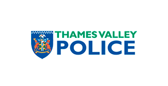 Image for Thames Valley Police