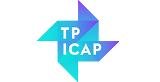 Image for TP ICAP