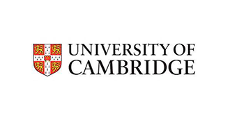 Image for University of Cambridge