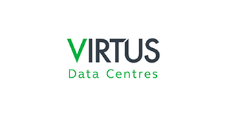 Image for Virtus