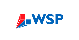 Image for WSP